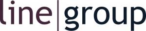 Line Group Logo