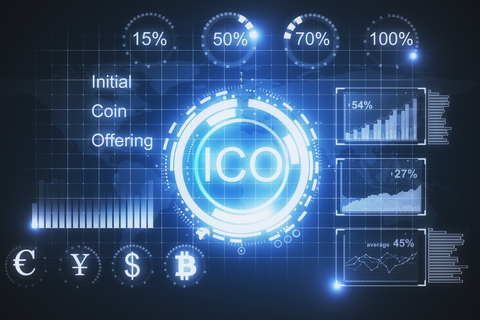 ICO/Token Sale Regulations in Gibraltar