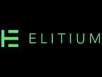Elitium.io Logo