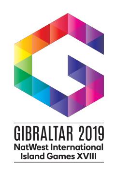 Hassans Major Partner 2019 Natwest International Island Games