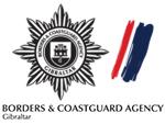 Borders & Coastguard Agency