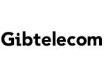 Gibtelecom