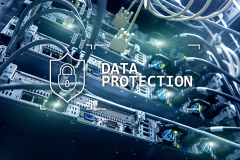 Gibraltar Data Protection Lawyers