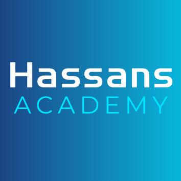 Hassans Academy